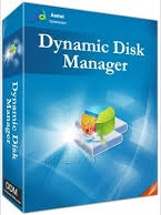 aomei-dynamic-disk-manager