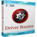 IObit Driver Booster Pro 4.1.0.390 Portable