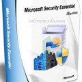 Microsoft Security Essentials 4.10.209.0 x32x64