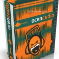 OcenAudio 3.2.2 x32x64 + Portable