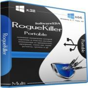 Rogue Killer Latest Version