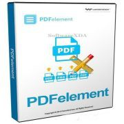 Wondershare PDFelement Latest Version