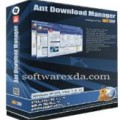 Ant Download Manager Pro 1.3.0 Build 36297