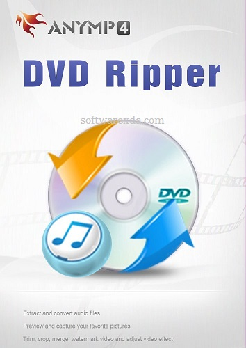 any-mp4-dvd-ripper