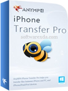 anymp4-iphone-transfer-pro