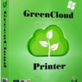 GreenCloud Printer Pro 7.8.0.0