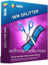 wm-splitter