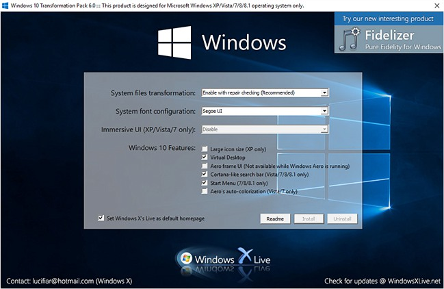 windows-10-transformation-pack