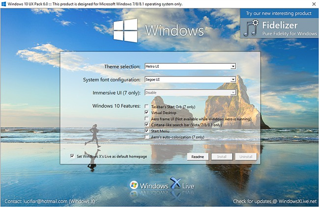 windows-10-ux-pack-7-0