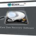 iCare Data Recovery 7.9.2.0 + Portable